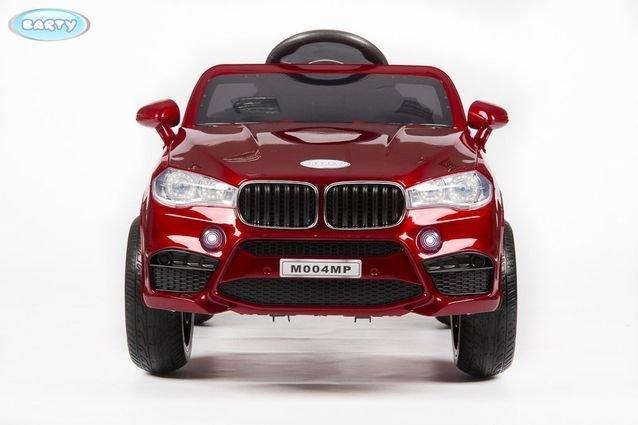 BARTY BMW X5 M004MP Бордовый3_result